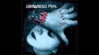 Drowning Pool   Sinner FULL ALBUM 2001