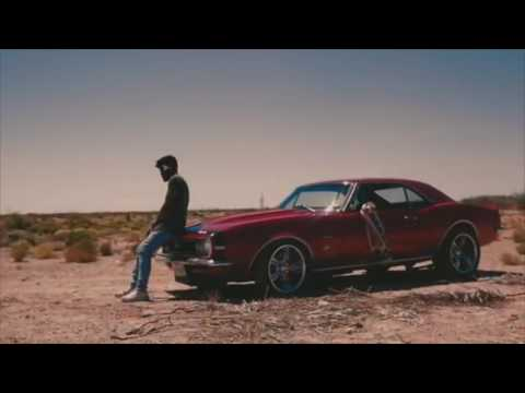 Khalid - Location (Official Video) (Real)