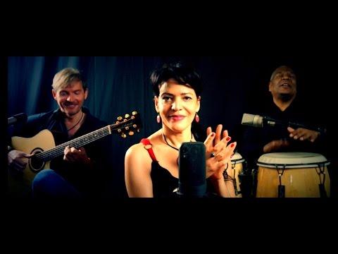 Alma, Corazon y Vida - Vals Peruano by Singo ft. Cuba Vista - Video # 39