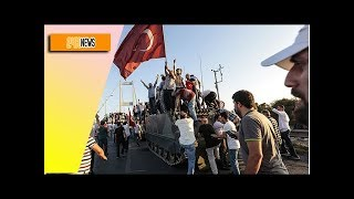 News 24h - Why 'we' got Turkey wrong (and China. And Russia. And Iraq)