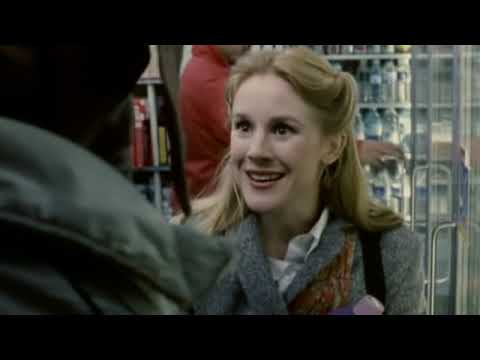 Daft Punk - Da Funk video