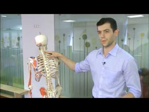 Naujo hipertenzijos gydymui po stentavimą