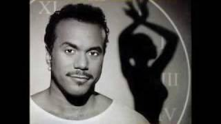 "HOWARD HEWETT ""This love is forever"""