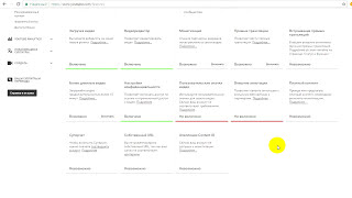 Как ПРАВИЛЬНО Настроить Канал На YouTube ➤  Продвижение на Ютуб