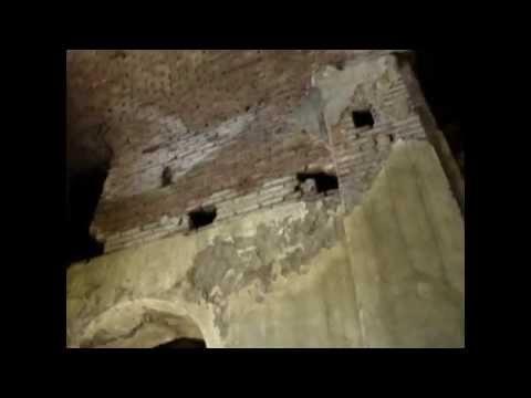 Храм архангела михаила в селе старое чекурское татарстан