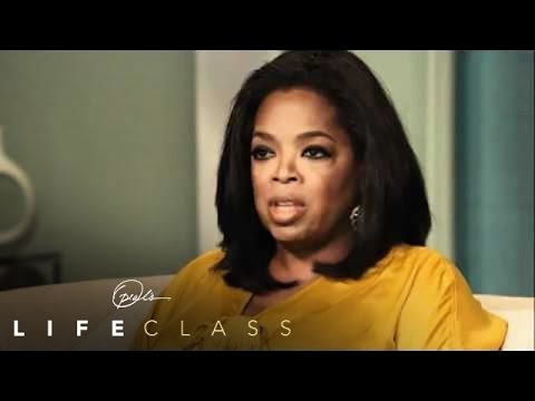 What Oprah Knows for Sure About Living Your Truth | Oprah's Lifeclass | Oprah Winfrey Network
