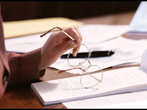 УСН: изменения, отчетность и налоги в апреле 2019 года