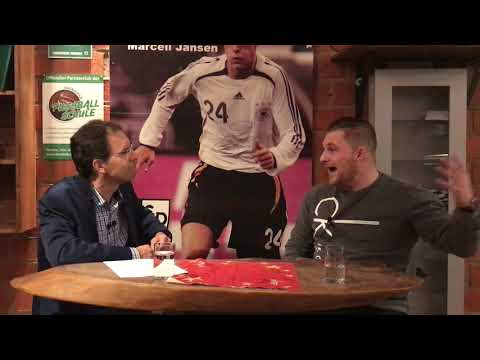 SV Lürrip Soccer-TV - Timo Wendelen