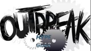 Outbreak Riddim Version II @MarkieHype