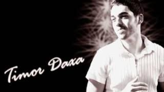 اغاني طرب MP3 موال من إلتراث الفلسطيني بصوت الفنان تيمور دقسه تحميل MP3
