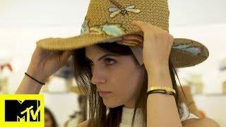 #Riccanza 3 Episodio 5: Elvezia A Capri, Shopping E Aragoste In Barca