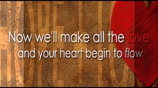 LOVE SUICIDE : ESTER DEAN FT. CHRIS BROWN (lyrics)