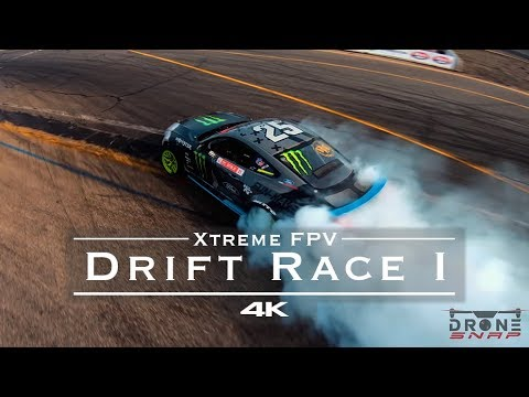 drift-race-part-1--xtreme-fpv-racing-drone--4k