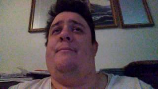 Heaven Help My Heart By Wynonna! Sung By Brian