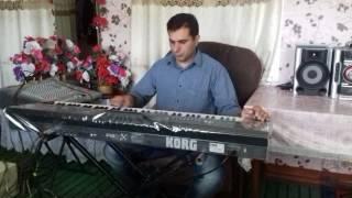 Teymur Borcali Qara zurna