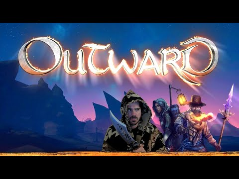 Outward 2020 Review