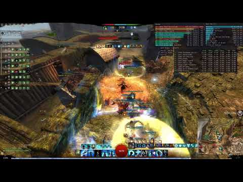 Guardian in PvP/WvW — Guild Wars 2 Forums