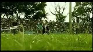 Feedizz Aremania & Lagu Arema Voice Singa Bola