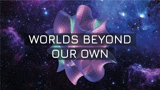 If higher dimensions exist, they aren't what you think | Exploring Worlds Beyond Our Own