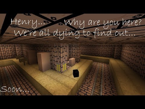 bendy and the ink machine download free gamejolt