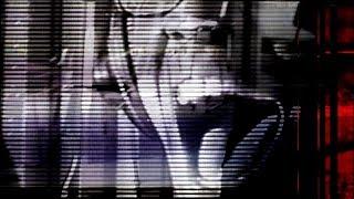De ImperfAction - TV suicide [official music video]