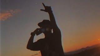 SỐNG CHO HẾT ĐỜI THANH XUÂN | MUSIC VIDEO | Dick x Xám x Tuyết