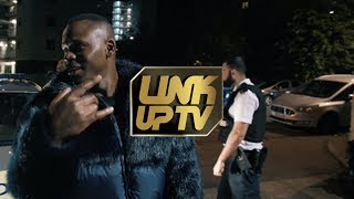 Fekky - ABC Freestyle [Music Video] | Link Up TV