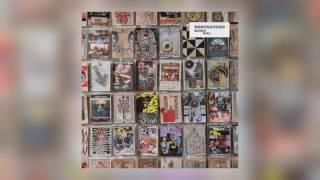 06 Resonators - Papa Daddio [Wah Wah 45s]