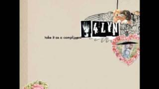 4Lyn Isolated Conversation (Bonus Track)