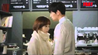 healer ll jungho&youngshin ll cute/love/sweet couple
