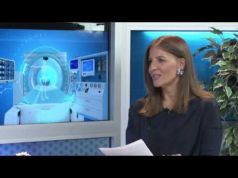 Bolje sprečiti, gost doc. dr Vesna Jovanović