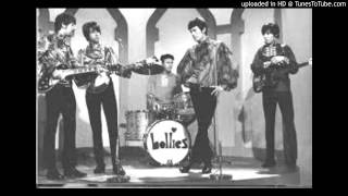 The Hollies | If I Needed Someone