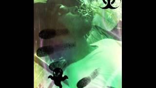 J Lethal - Why I'm A Thug Part II (Dearth)