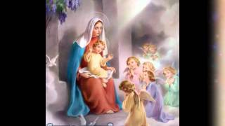 VAILANKANNI MATHA TAMIL SONGS, ROMAN CATHOLIC CHRISTIAN SONG, NON STOP Tamil Hymns to Mary