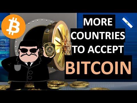 Bitcoin dovanų korteles