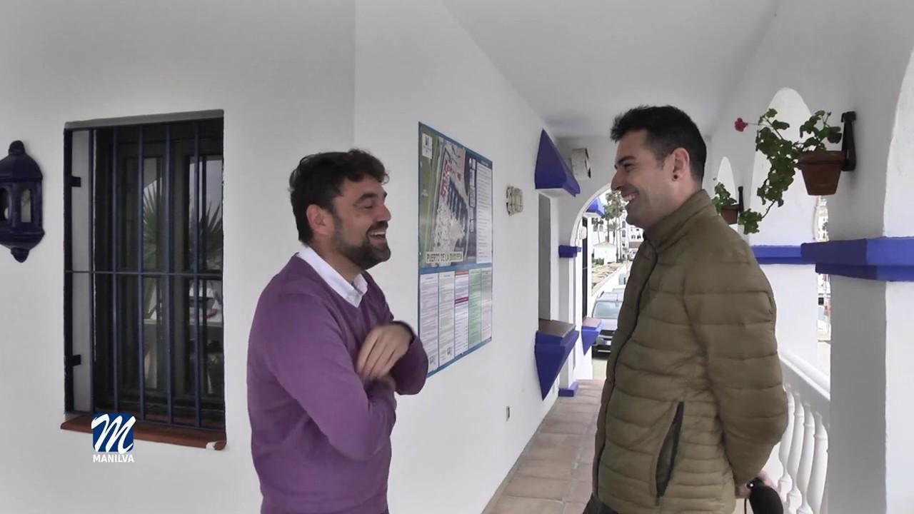 Marinas de Andalucía, pide que los puertos puedan recobrar su actividad