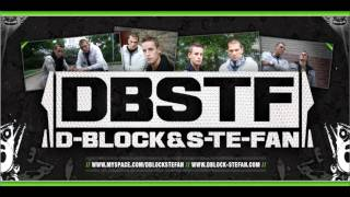 D-Block & S-Te-Fan ft. 4 Strings - Catch A Revelation [HQ]