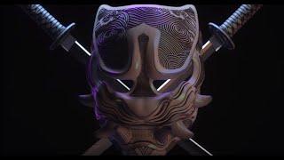 Made By Tsuki   Uncanny Valley [Concept EP] (Minimix)   Dim Mak Records