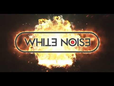 תמונות רעש לבן