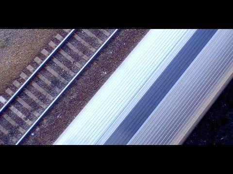 0 E.K.A ft. Sheemy - Злива — UA MUSIC | Енциклопедія української музики