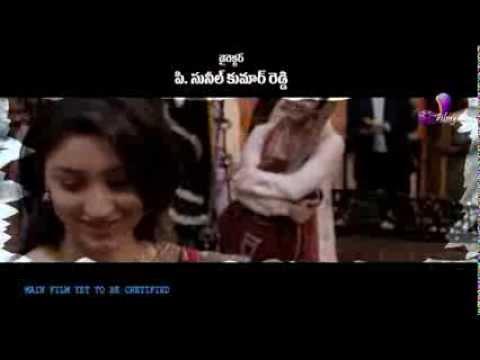 Nenem Chinna Pillana - Marriage song