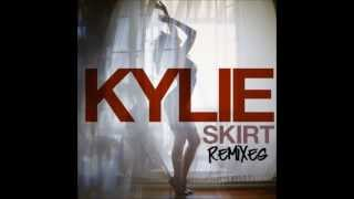 Kylie Minogue - Skirt (Switch Remix)