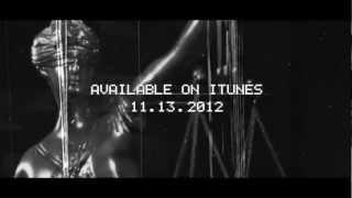 J. Cole | Miss America Trailer