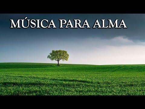 Musica Para Dormir  Meditao e Musica  Para  Alma