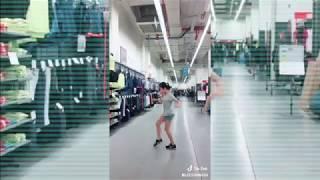 Shuffle (Nevada) - Tik Tok