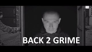 Реакция папы на Porchy Feat. Oxxxymiron & Cianna Blaze   Back 2 Grime