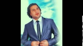 تحميل و مشاهدة مهرجان الفرح - عمرو الجزار برعايه ش ع بى ستار MP3
