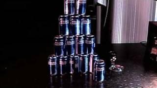 15 Beers.mov