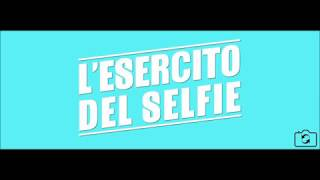 Takagi & Ketra - L'esercito del selfie ft. Lorenzo Fragola e Arisa