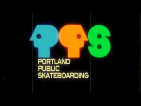 preview image for PORTLAND PUBLIC SKATING 2